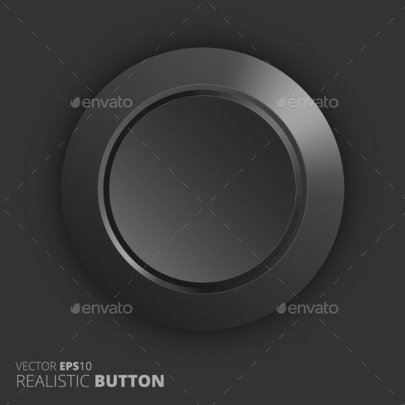 Plastic Button - Web Technology