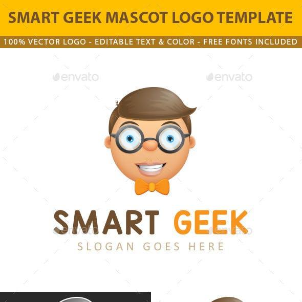 Smart Geek