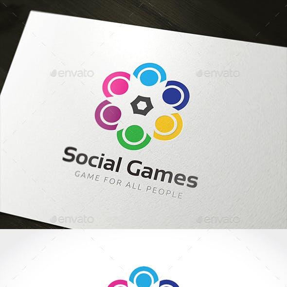 People Social Games