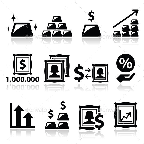 Alternative Investments - Concepts Business
