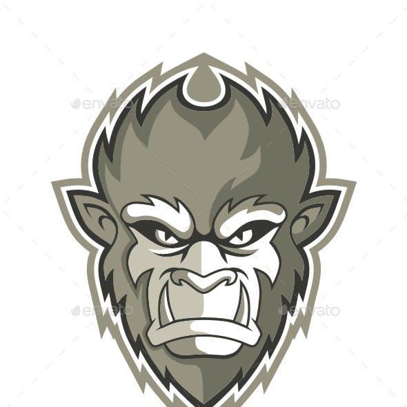 Monster Kong
