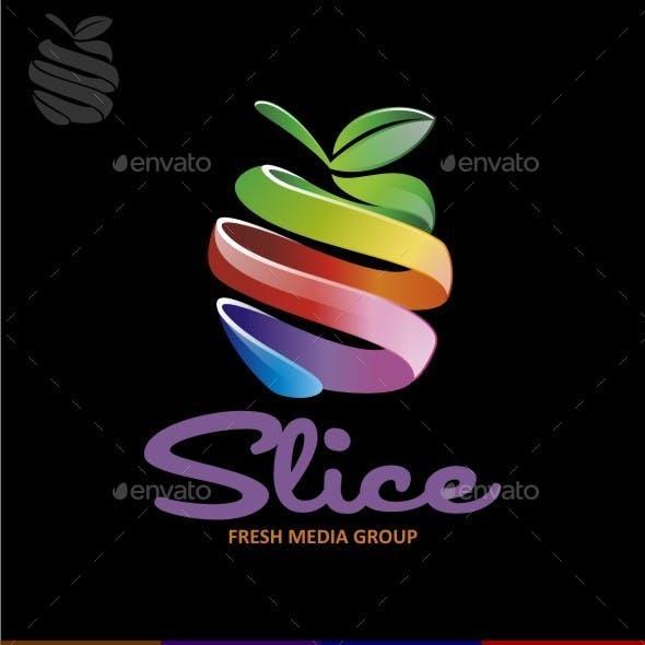 Slice Media Studio