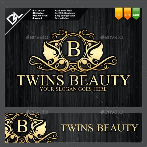 Twins Beauty