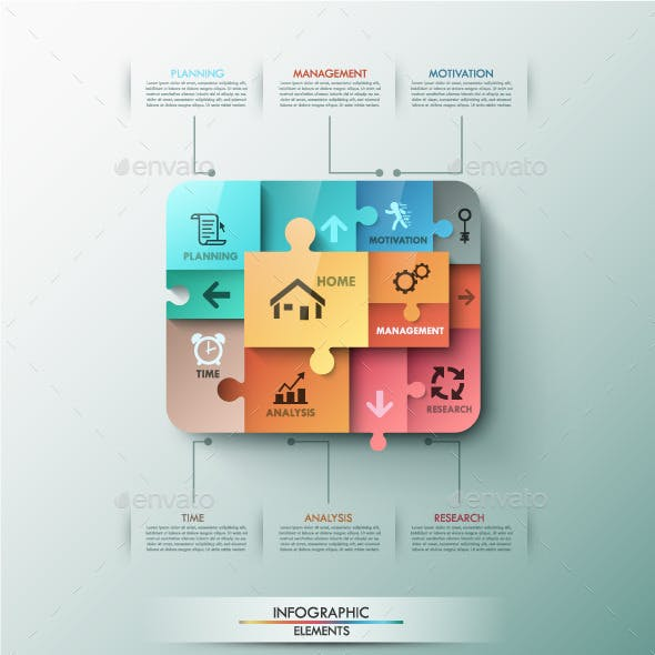 Infographic Word Template from graphicriver.img.customer.envatousercontent.com