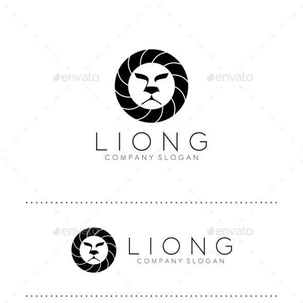 Liong Logo