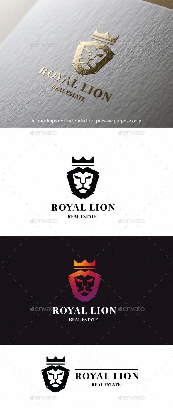 30 Best Crest Logos