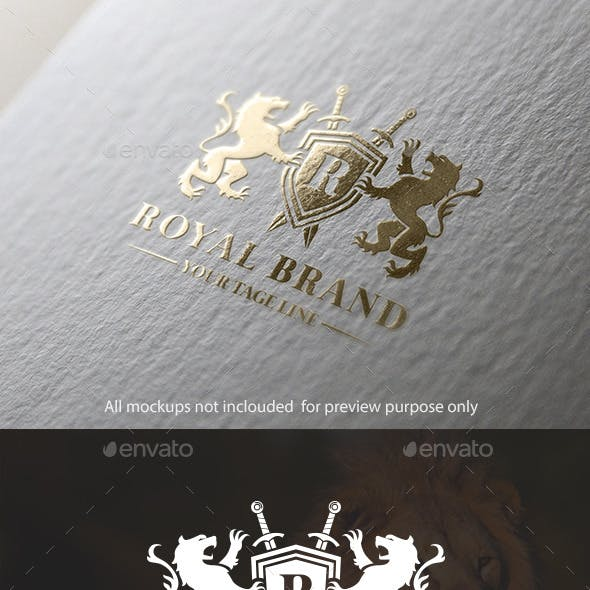 Royal Brand