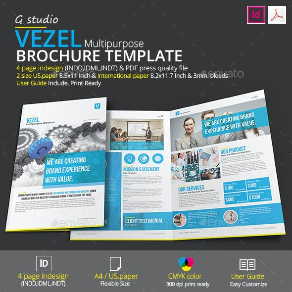 Blue and Sellers Graphics, Designs & Templates from GraphicRiver