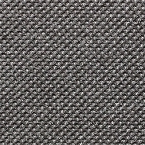 Texture of Black Paper