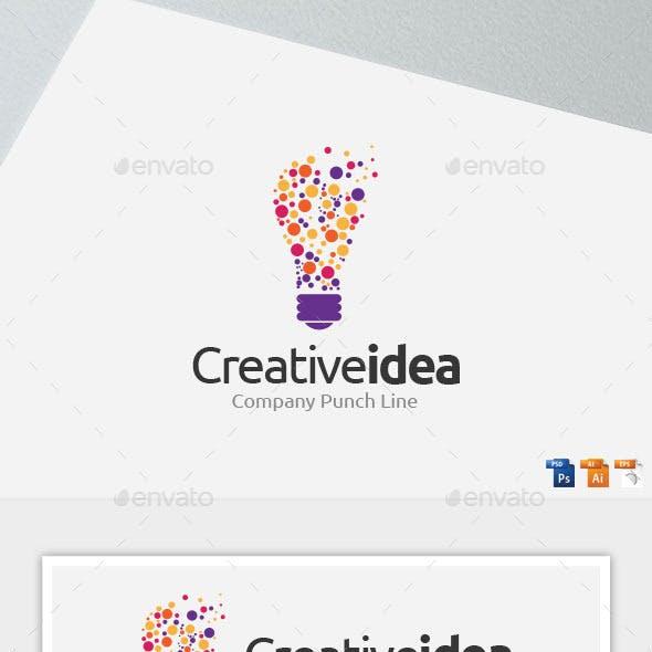 CreativeIdea.