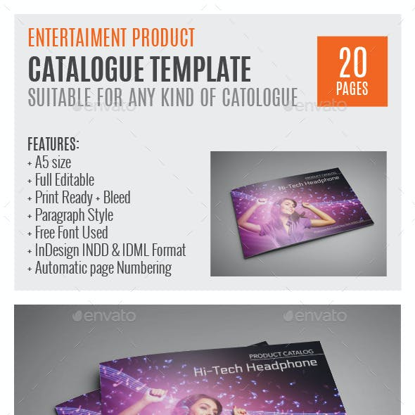 Entertaiment-Product-A5-Indesign-Catalog