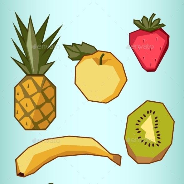 Pixel Illustration Graphics Designs Templates