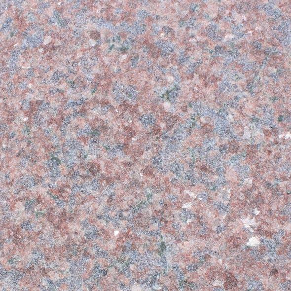 Granite Texture - Light Earth Tone