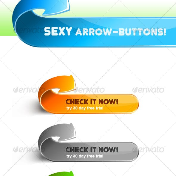 Sexy arrow-buttons