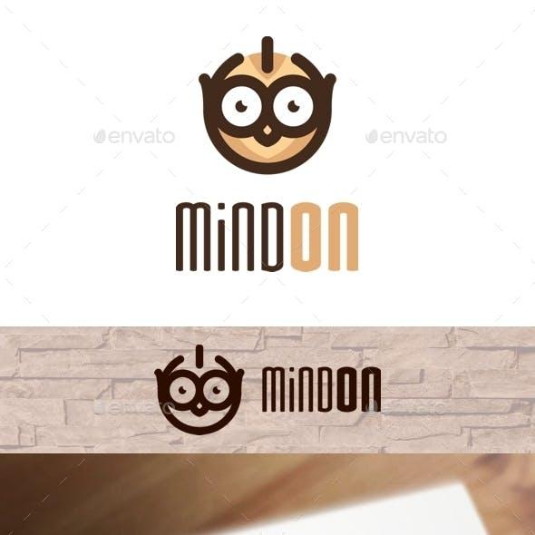 MindON