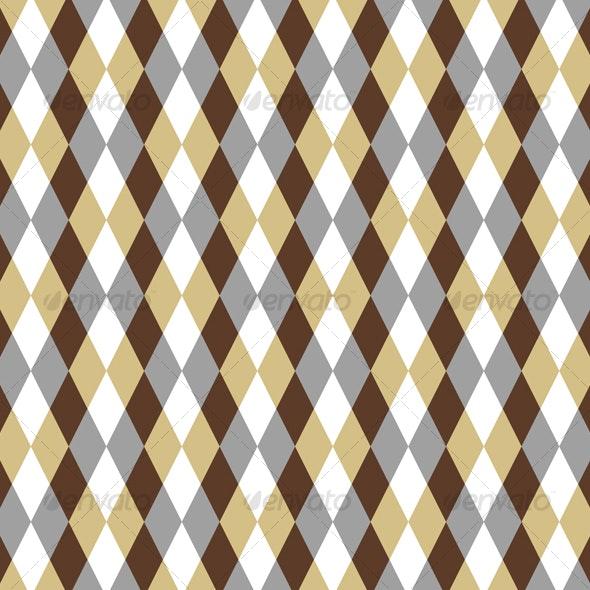 Textile Fabric Damask Pattern - Patterns Decorative