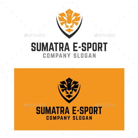 Sumatra E-Sport