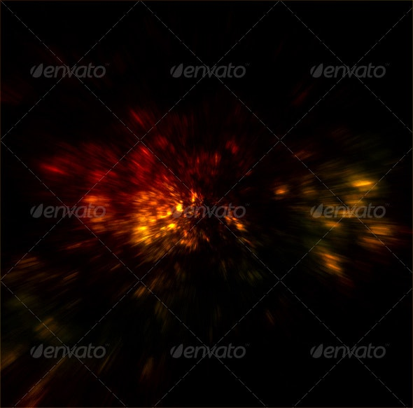 Zoom2 Abstrack Background - Abstract Backgrounds