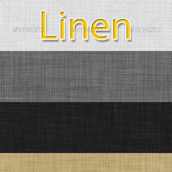 Linen 2.o