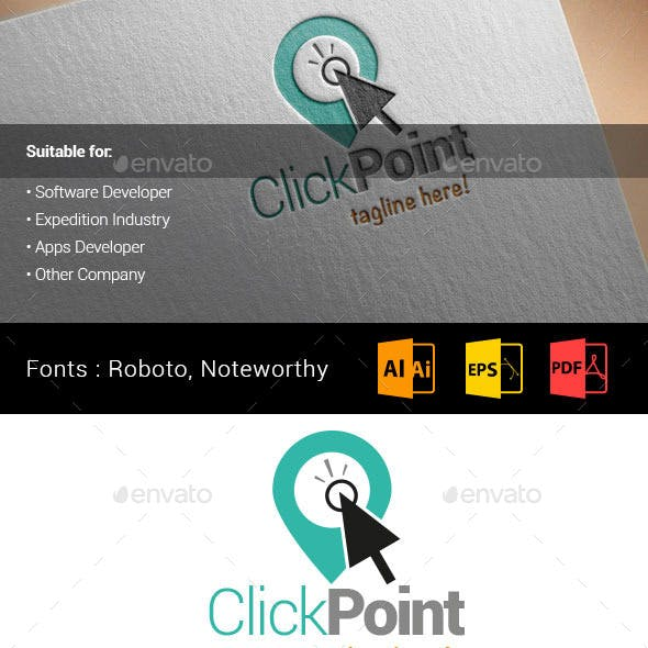 Insert Finder Graphics, Designs & Template from GraphicRiver