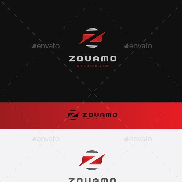 Zumavo Logo