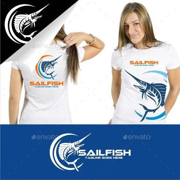 Sailfish Fishing Club