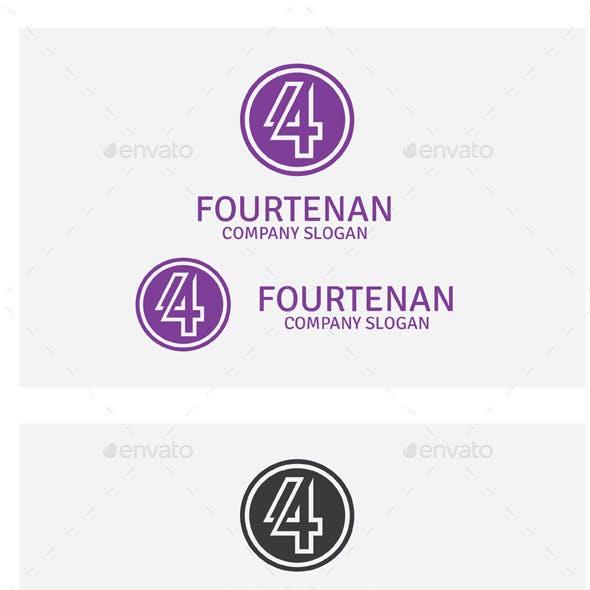 Fourtenan