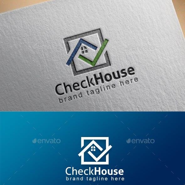 Check House