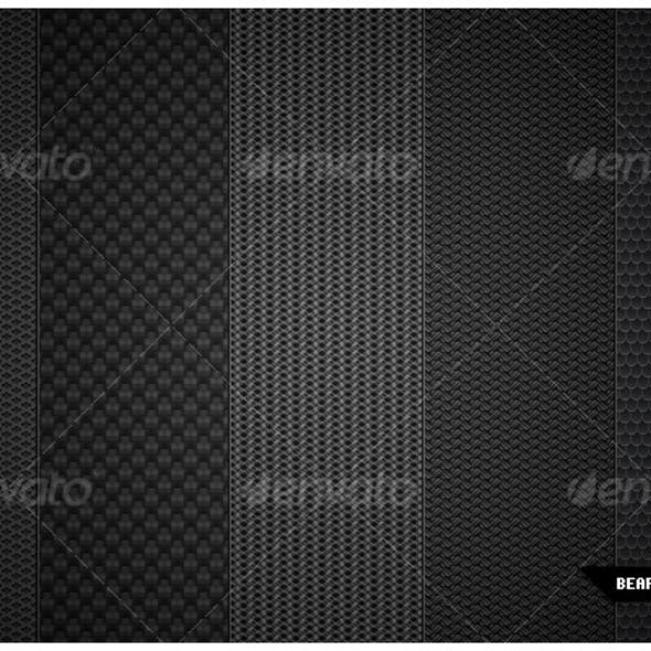 Various dark Pattern