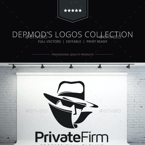 Private Firm Logo