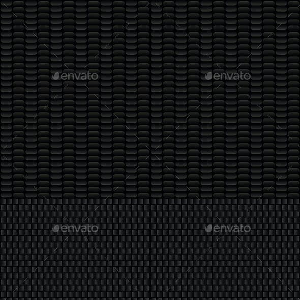 10 Black Carbon Backgrounds