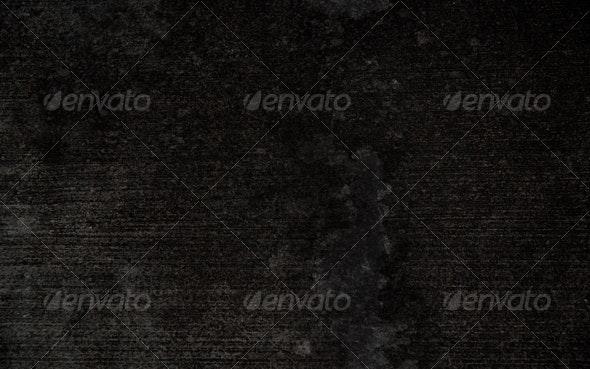 Asphalt Texture 1 - Concrete Textures