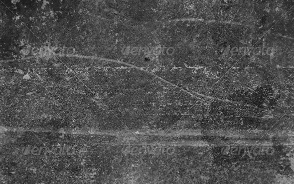 Asphalt Texture 3 - Concrete Textures