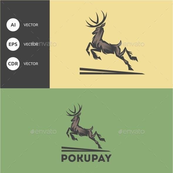 Pokupay