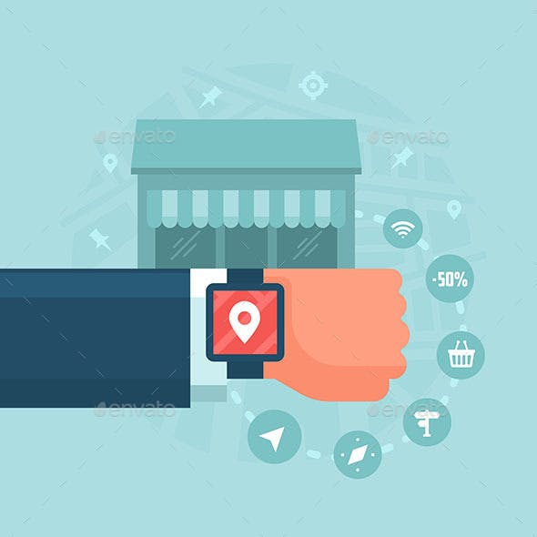 Wearable Devices in Modern Business