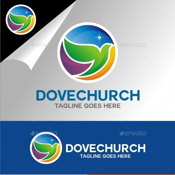 Dove Church
