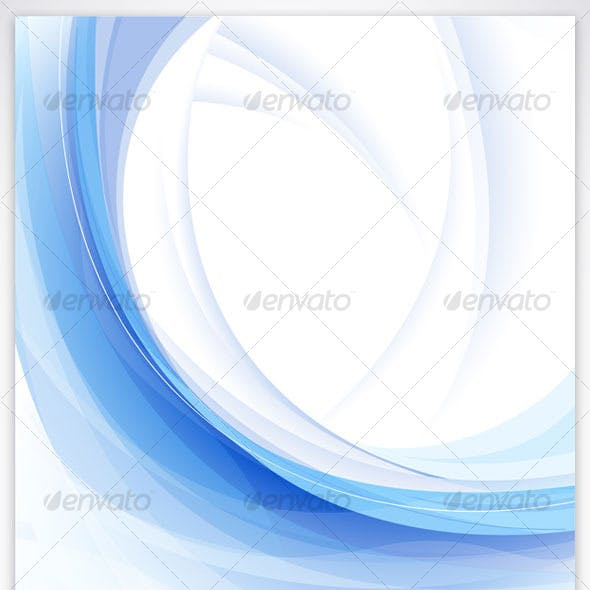 Abstract backgrounds - vector