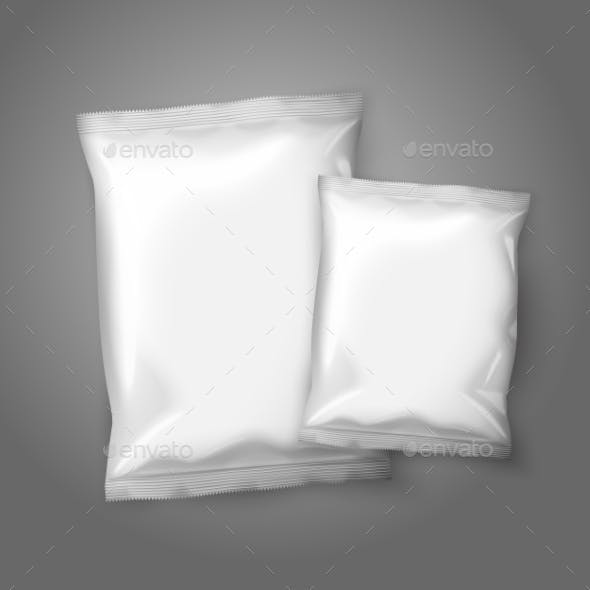 Two Bag Packages