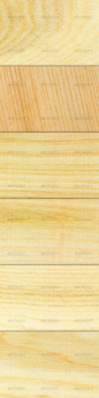 Light Ash Wood Texture - Wood Textures