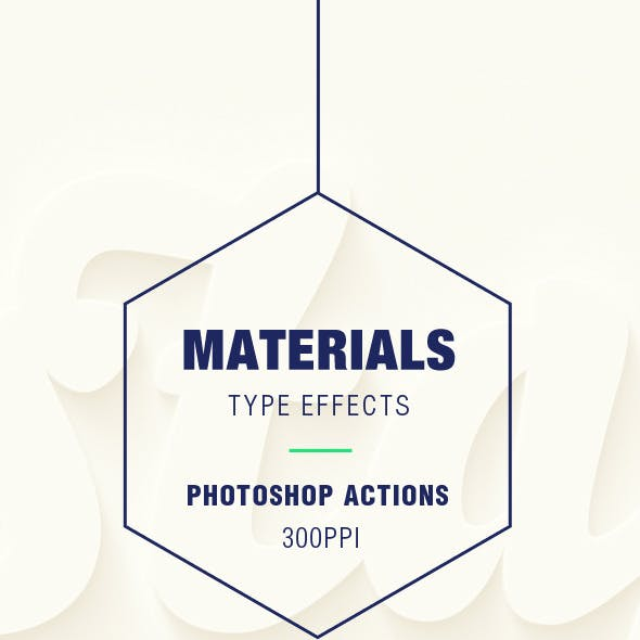 Font Graphics, Designs & Templates from GraphicRiver