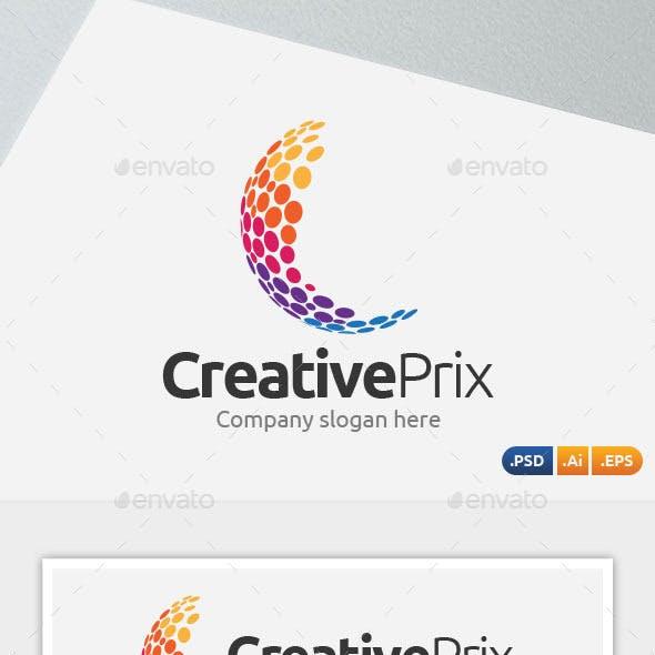 Creative Prix