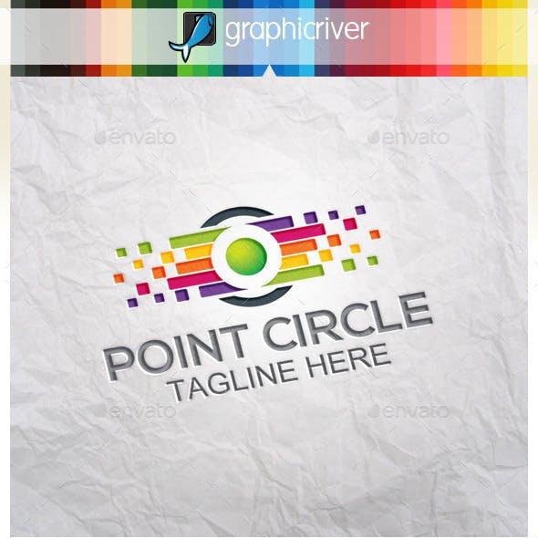 Point Circle V.2