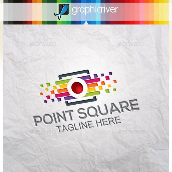 Point Square V.2