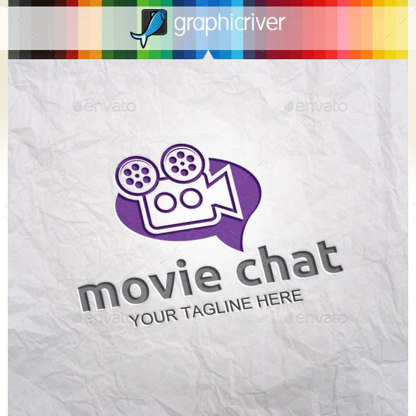 Movie Chat
