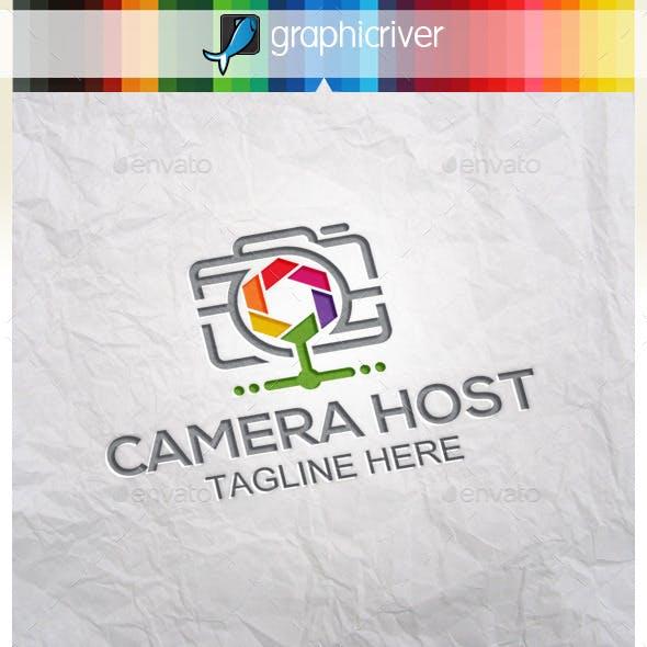 Camera Hosting