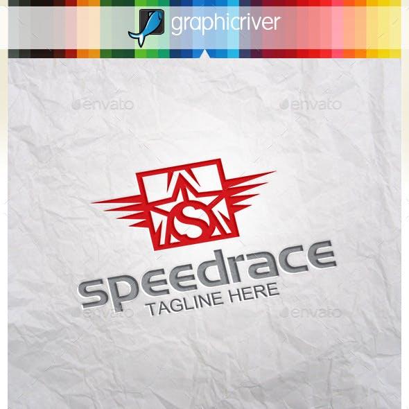 Speed Racing V.2