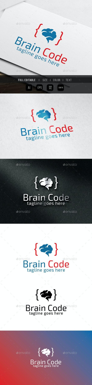 Smart Genius Brain Code