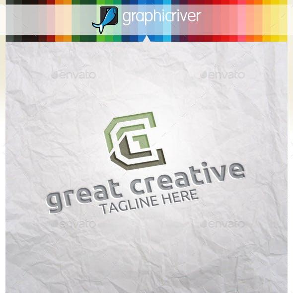 Great Creative