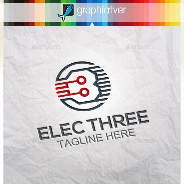 Elec Three