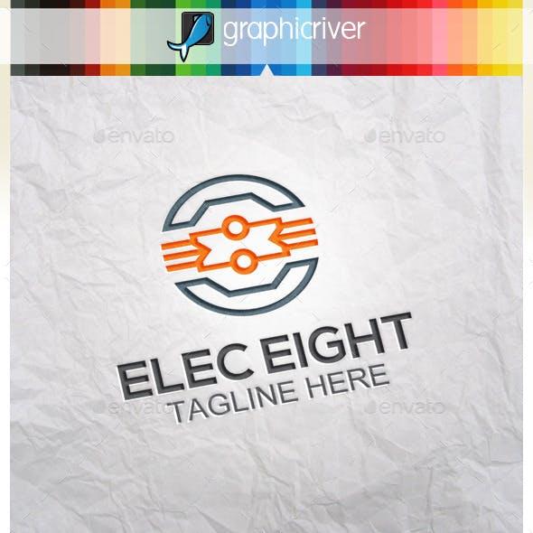 Elec Eight